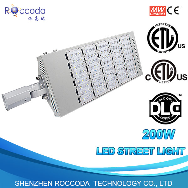 CREE LED,MEANWELL POWER,GOOD Quality
